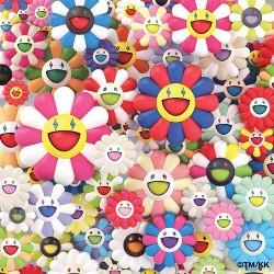 J Balvin - Colores (CD)
