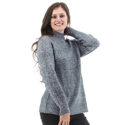 Aventura Clothing  Women's Lucy Sweater
