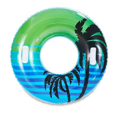 "33"" Swim Tubes with Handles - Sun Squad™"