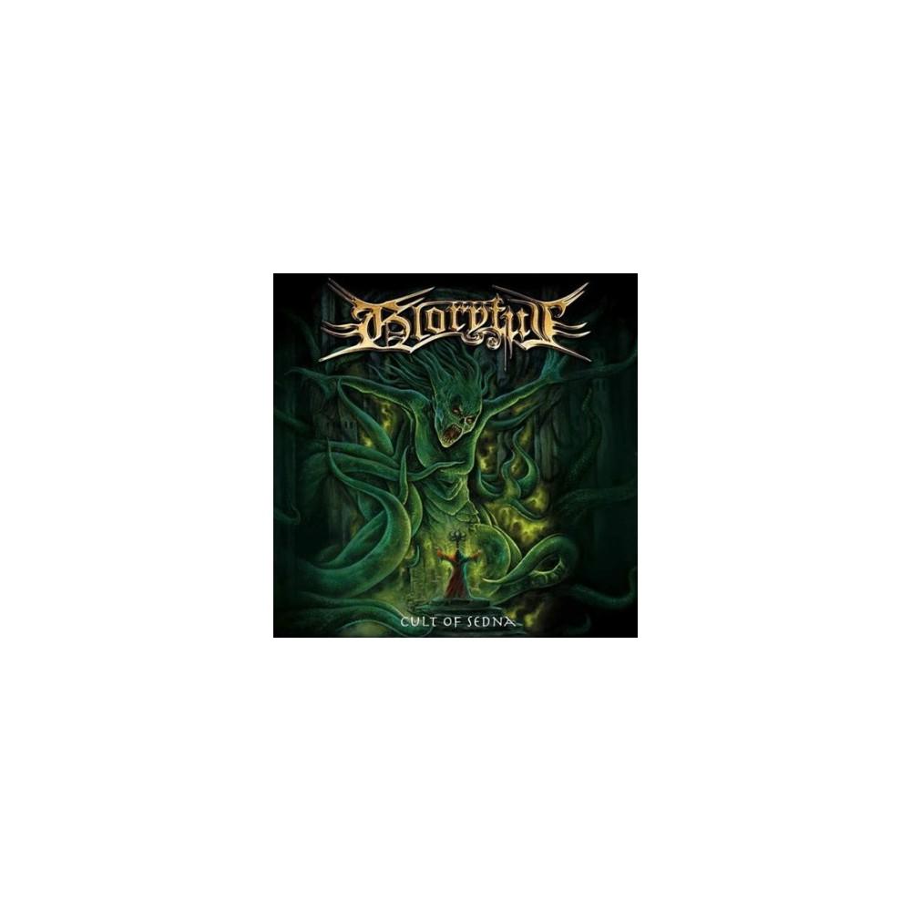 Gloryful - Cult Of Sedna (Vinyl)