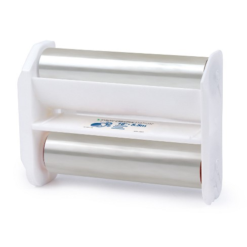 Xyron Creative Station Refill Double-Sided Laminate - Clear - image 1 of 1