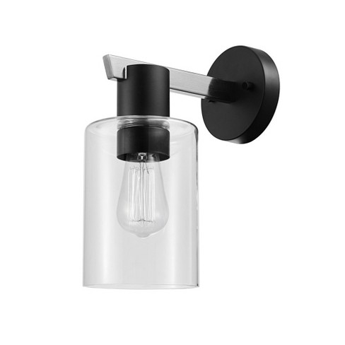Globe Electric 51342 Crawford Single Light Wall Sconce - image 1 of 4