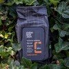 Every Man Jack Activated Charcoal Skin Clearing Face Wipes - 30ct - image 2 of 3