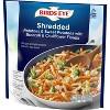 Birds Eye Shredded Frozen Sweet Potatoes with Broccoli & Cauliflower - 10oz - image 3 of 4