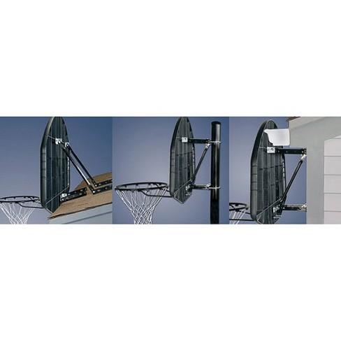 Spalding Universal Mounting Bracket - image 1 of 3