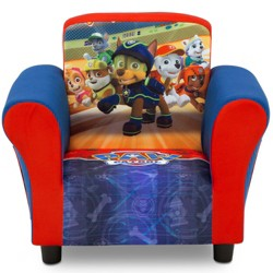 Groovy Nick Jr Paw Patrol Chair Desk With Storage Bin Target Pdpeps Interior Chair Design Pdpepsorg