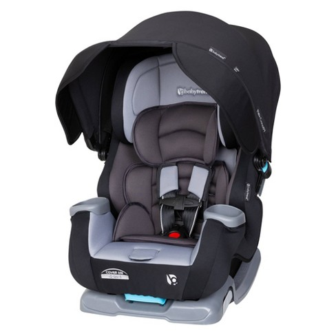 Baby Trend CoverMe 4-in-1 Convertible Car Seat - image 1 of 4