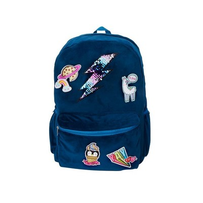 accessory Innovations emoji 16in backpack