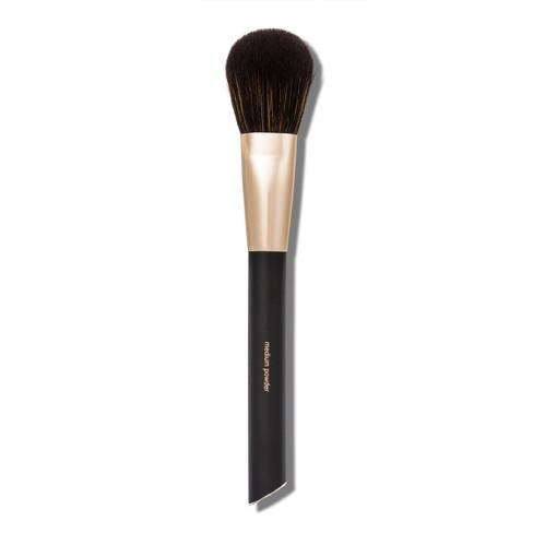 Sonia Kashuk™ Medium Powder Makeup Brush - image 1 of 2