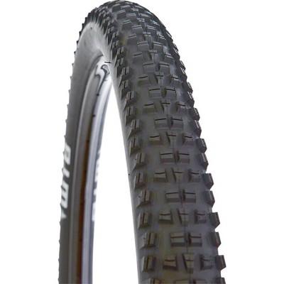 WTB Trail Boss Tire Tires