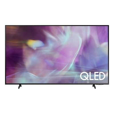 "Samsung QN43Q60A 43"" QLED 4K UHD Smart TV"