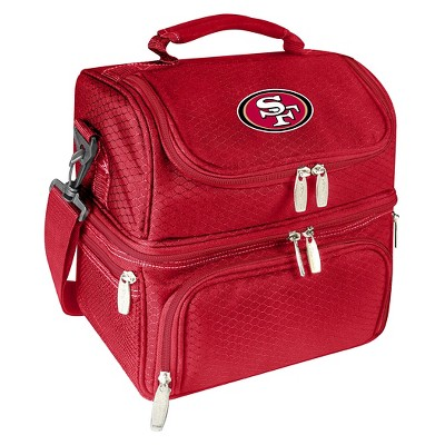 Picnic Time NFL Team Pranzo Lunch Tote