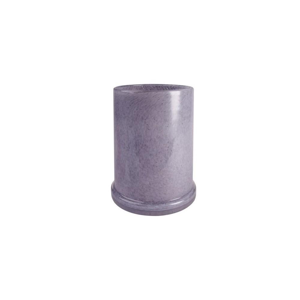 Image of Artland Wine Chiller Lavender, Purple