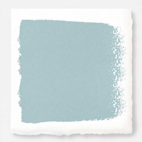 Chalk Style Paint It is Well - Quart - Magnolia Home by Joanna Gaines - image 1 of 4