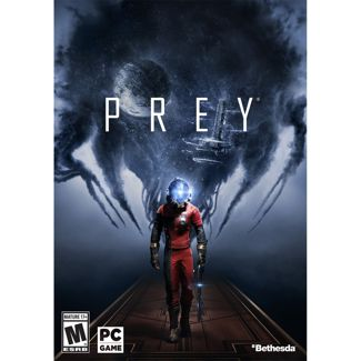 Prey - PC Game