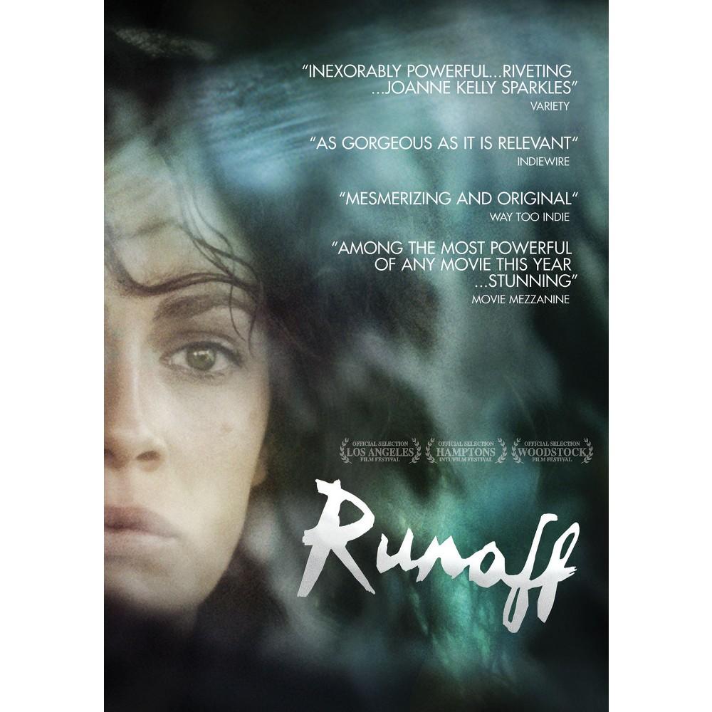 Runoff (Dvd), Movies