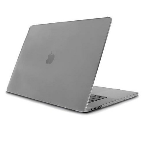 NewerTech NuGuard Snap-on Laptop Cover for 15  MacBook Pro, Clear - image 1 of 2