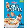 Rice Krispies Breakfast Cereal - 24oz - Kellogg's - image 2 of 4