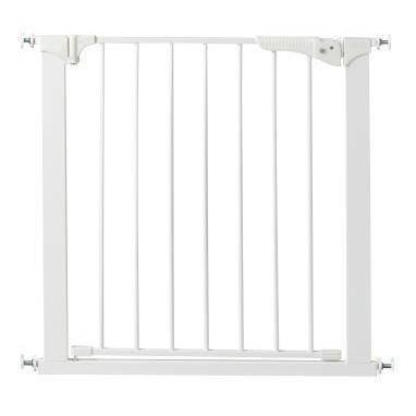 Kidco Gateway Gate - White