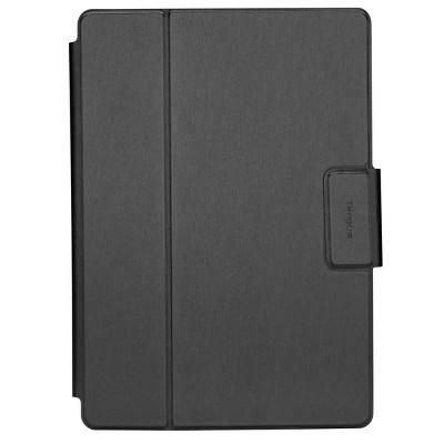 "Targus Safefit 9-11"" Rotating Tablet Case - Black"