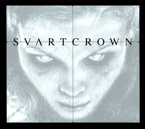 Svart crown - Profane (Vinyl) - image 1 of 1