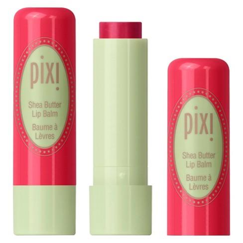 Pixi By Petra Shea Butter Lip Balm - image 1 of 4