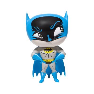 DC Comics: Miss Mindy Vinyl Figurines - Batman