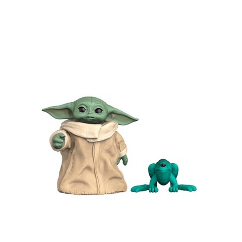 Star Wars The Vintage Collection The Child - image 1 of 3