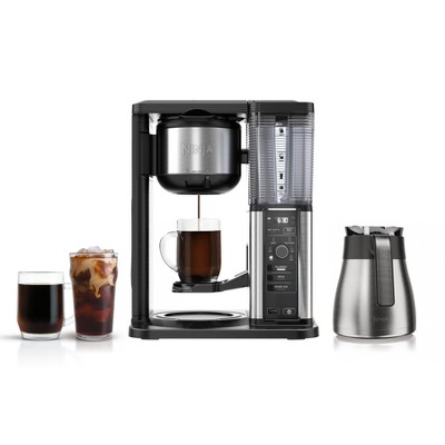 Ninja Hot & Iced Coffee Maker - CM305