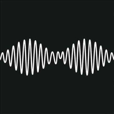 ARCTIC MONKEYS - AM (Vinyl)