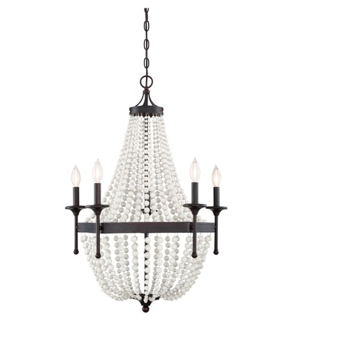 Ceiling Lights Chandelier Oil Rubbed