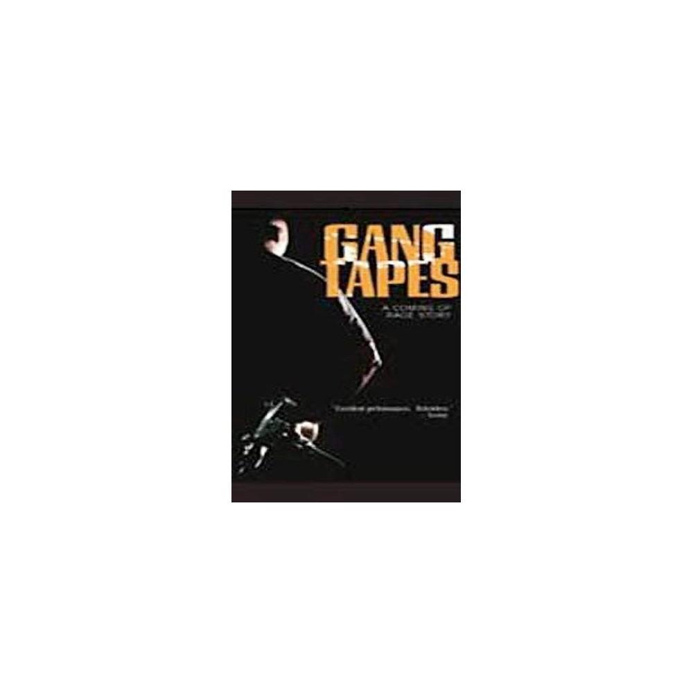 Gang Tapes (Dvd), Movies