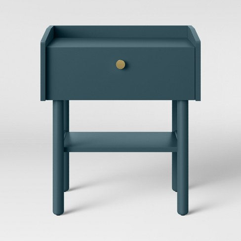 Wiley Side Table - Project 62™ - image 1 of 3