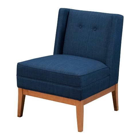 Ryder Mid Century Accent Chair - Abbyson Living - image 1 of 4