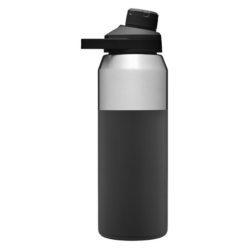 c6a9d570c7 CamelBak Chute™ Mag Vacuum Insulated Stainless Steel Water Bottle 32oz :  Target
