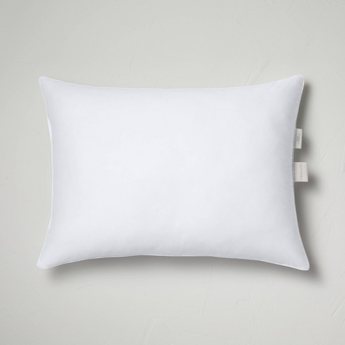 Machine Washable Medium Firm Down Alternative Pillow - Casaluna™ - image 1 of 4