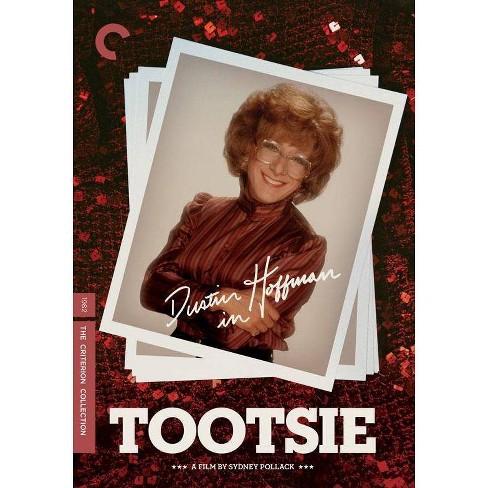 Tootsie (DVD) - image 1 of 1