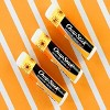 Chapstick SPF Protection Lip Balm - Sun Defense & Original Moisturizer - 2ct - image 2 of 4