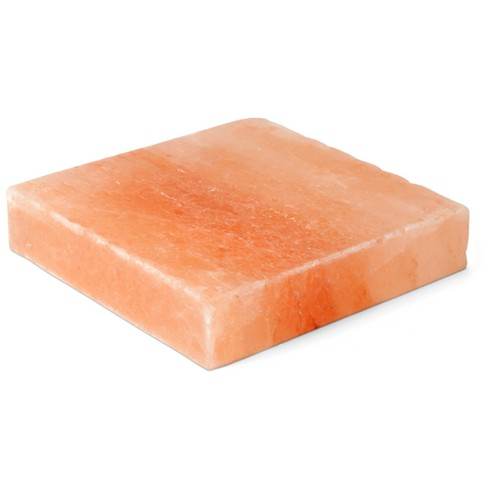 Cuisinart® Himalayan Grilling Salt Stone - image 1 of 7