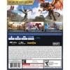 Immortals Fenyx Rising - PlayStation 4 - image 2 of 4