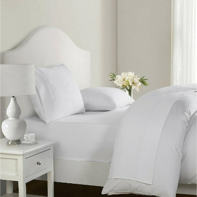 Kate Aurora Hotel Living Ultra Soft Microfiber Hypoallergenic Sheet Sets