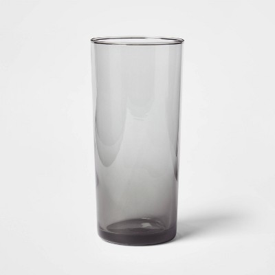 Asheboro Glasses Gray - Threshold™