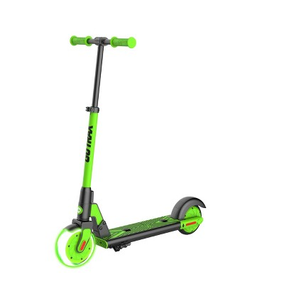 GoTrax GKS Lumios Kids' Electric Scooter