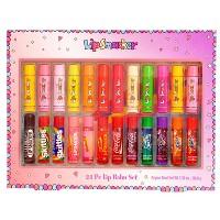 Target.com deals on 24-Count Lip Smacker Lip Balm Set
