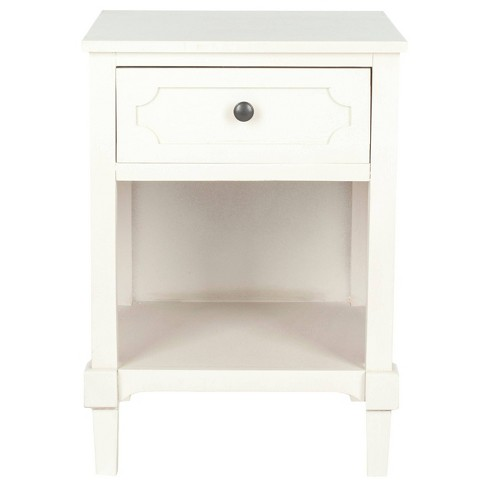 Brenna Side Table - Safavieh - image 1 of 4