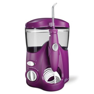 Waterpik Oral Irrigator - Orchid