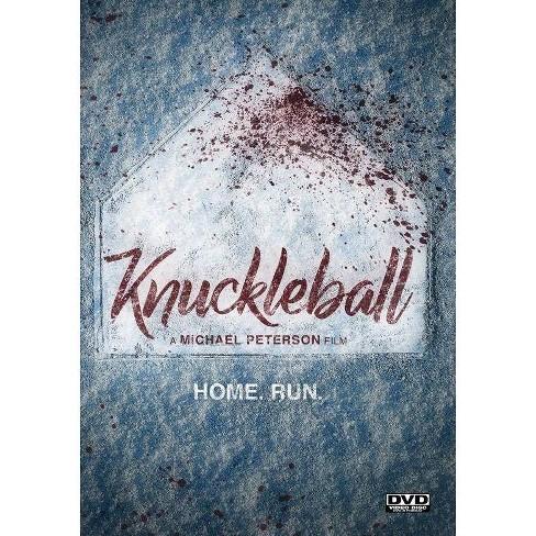 Knuckleball (DVD) - image 1 of 1