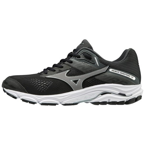 Mizuno Women's Wave Inspire 15 D Wide Running Shoe - image 1 of 4