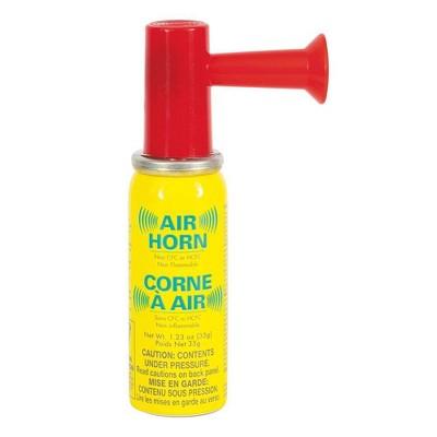 1.23oz Air Horn Party Favor
