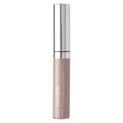 Covergirl® Invisible Cream Concealer   0.32oz by Covergirl